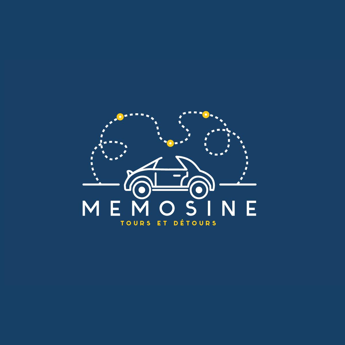 memosine