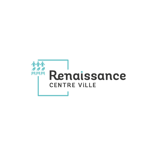 renaissance sms ancdm